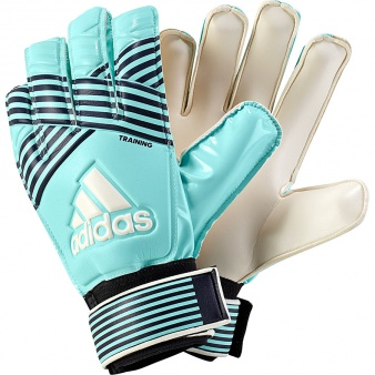 Rękawice adidas ACE Training BQ4588