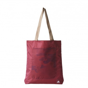 Torba adidas Good Shopper G1 BQ5758