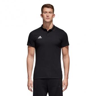 Koszulka adidas Condivo 18 BQ6565
