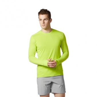 Bluza adidas SN LS Tee BQ7695