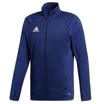Bluza adidas TIRO 17 TRG JKT BQ8199