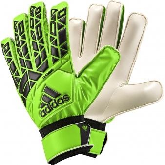 Rękawice adidas Ace Training BR0704