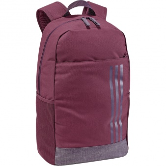 Plecak adidas Classic M3S BR1557