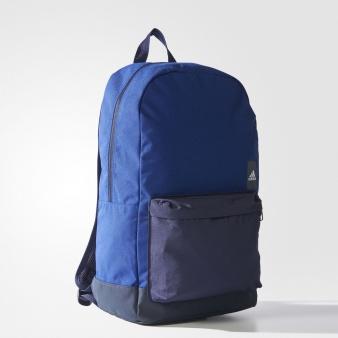 Plecak adidas Classic M Blo BR1562