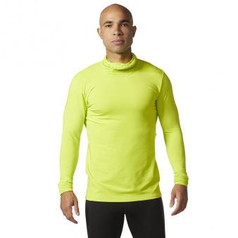 Bluza adidas TKO LS TEE M BR2404