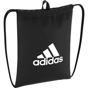 Worek Plecak adidas Per Logo GB BR5051