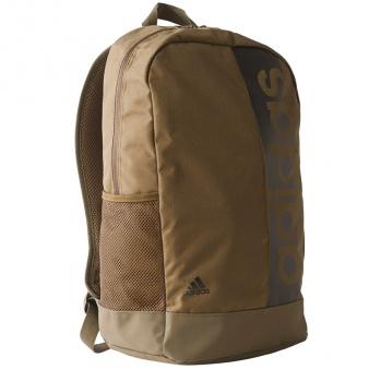 Plecak adidas Lin Per BP BR5090