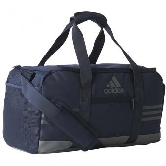 Torba adidas 3 Stripes Perfomance Teambag S BR5139