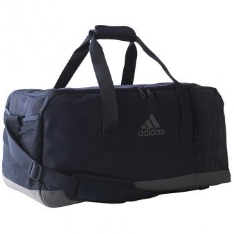 Torba adidas 3 Stripes Perfomance Teambag M BR5148