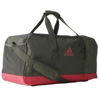 Torba adidas 3 Stripes Perfomance Teambag BR5150