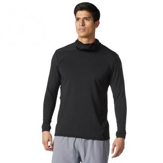 Bluza adidas TKO LS Tee BR5645