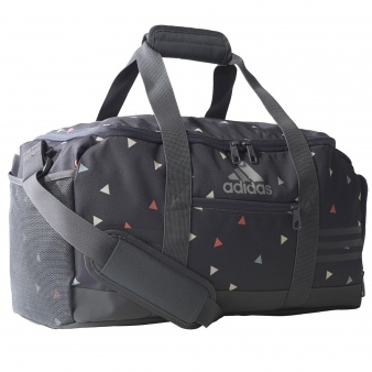 Torba adidas 3 Stripes Perfomance Teambag W BR7204