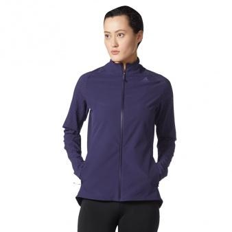 Bluza adidas SN STM JKT W BR8082