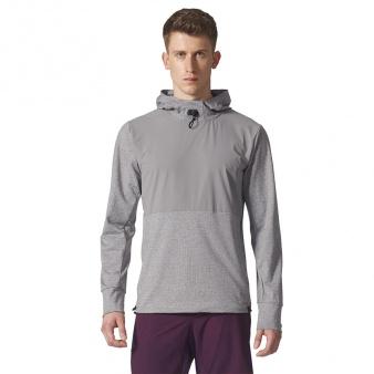 Bluza adidas Workout Oth BR8537