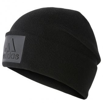 Czapka adidas ZNE LOGO Woolite BR9939