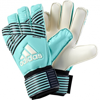 Rękawice adidas Ace Replique GK Gloves BS1492