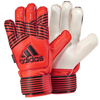 Rękawice adidas ACE FS Junior