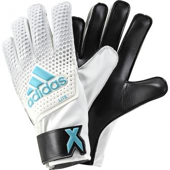 Rękawice adidas X Lite BS1522