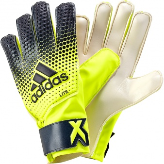 Rękawice adidas X Lite BS1525