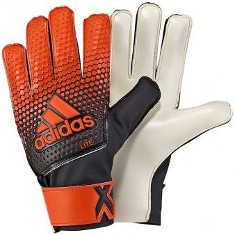 Rękawice adidas X Lite BS1528