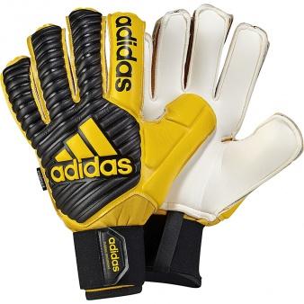 Rękawice adidas Classic FS BS1533