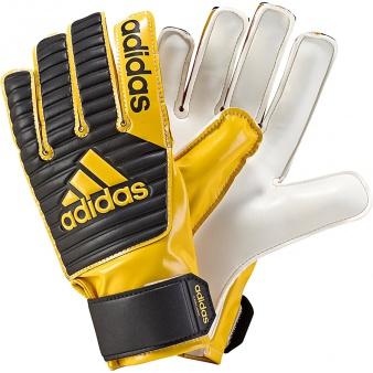 Rękawice adidas Classic Junior BS1547
