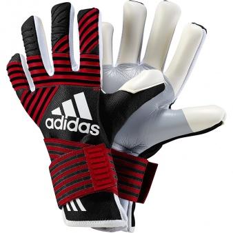 Rękawice adidas Ace Transpro MN BS1550