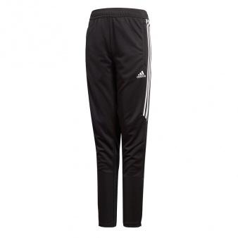 Spodnie adidas TIRO 17 TRG PNTY BS3690