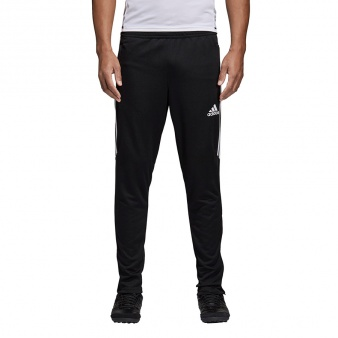 Spodnie adidas TIRO 17 TRG PNTBS3693