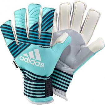 Rękawice adidas ACE Trans FS PR BS4102