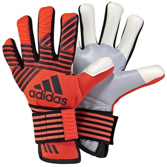 Rękawice adidas ACE TRANS PRO BS4110