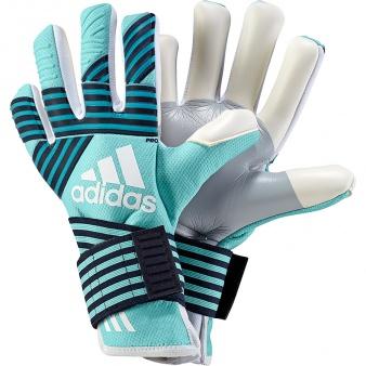 Rękawice bramkarskie adidas ACE Trans Pro BS4116