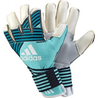 Rękawice adidas ACE Trans FT BS4124