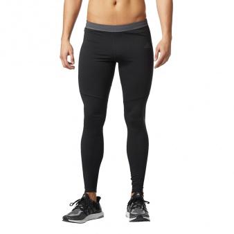 Spodnie adidas RS CW Tight M BS4690