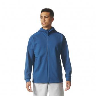Bluza adidas ZNE DUO Hoody BS4902