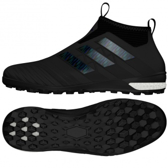 Buty adidas Ace Tango 17+Purec TF BY1942