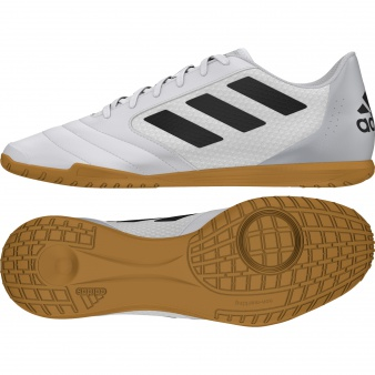 Buty adidas Ace 17.4 Sala BY1956