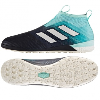 Buty adidas ACE Tango 17+ Purecontrol TF BY1961