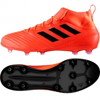 Buty adidas ACE 17.2 FG BY2190