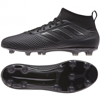 Buty adidas ACE 17.3 FG BY2197