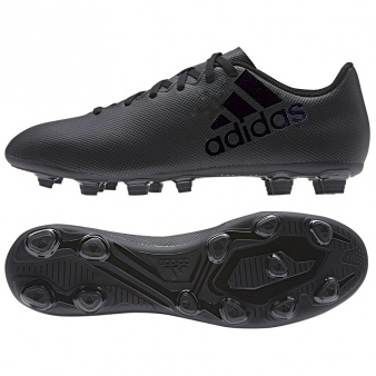 Buty adidas X 17.4 FxG BY2293