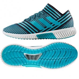 Buty adidas Nemeziz Tango 17.1 TR BY2306
