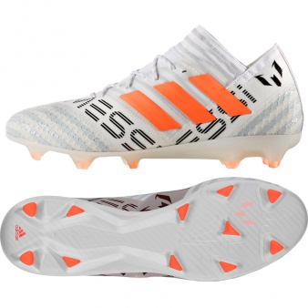 Buty adidas Nemeziz Messi 17.1 BY2405