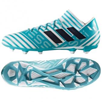 Buty adidas Nemeziz Messi 17.3 FG BY2414