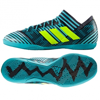 Buty adidas Nemeziz Tango 17.3 IN BY2462