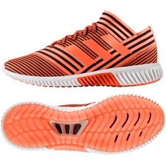 Buty adidas Nemeziz Tango 17.1 TR BY2464