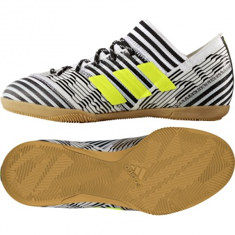 Buty addias Nemeziz Tango 17.3 IN BY2475