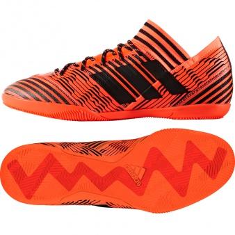 Buty adidas Nemeziz Tango 17.3 IN BY2815
