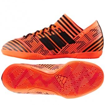 Buty adidas Nemeziz Tango 17.3 IN J BY2817