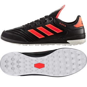 Buty adidas Copa Tango 17.1 IN BY9012